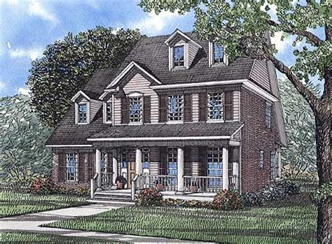 old fashioned house awesome old fashioned house plans 9 old fashioned house