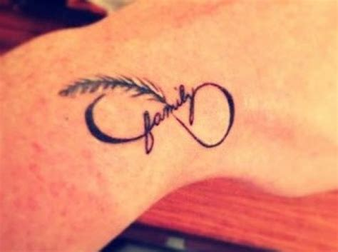 small cute wrist tattoos small wrist tattoos for ideas