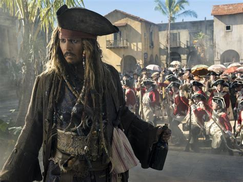 misteri film pirates of carribean the cast of pirates of the caribbean dead men tell no