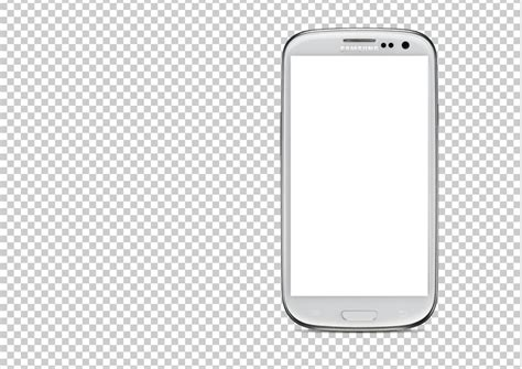samsung presentation template white samsung galaxy s3 template templates on creative