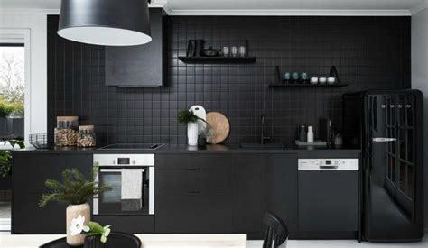 Decoradores Interioristas Barcelona #2: Cocina1-775x450.jpg
