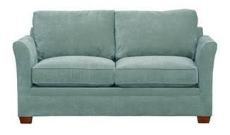 condo sofa non toxic condo sofa at 72