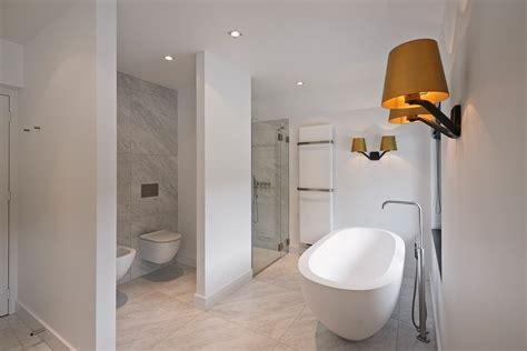 badkameraccessoires natuur terug naar de natuur badkamers met een natuurlijke look