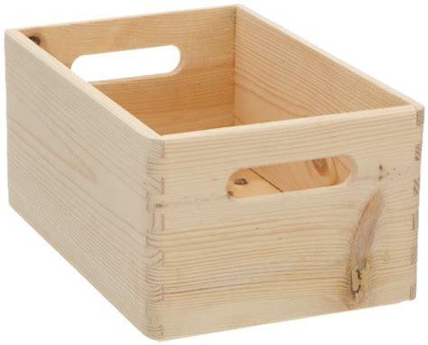 creare con le cassette della frutta riutilizzare le cassette della frutta in 25 modi creativi