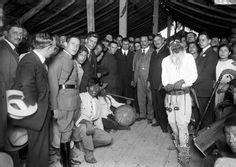 alvaro obregon y plutarco elias calles 1000 images about historia de la revolucion mexicana on