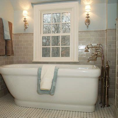 blue and beige bathroom beige subway tile blue bathroom bathroom inspirations