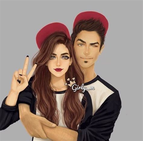 imagenes hipster mujeres chicas hipster dibujo buscar con google anime