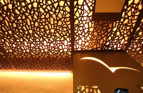 Decorative Acoustic Panels Monoplan Movable Walls Products Product Image Gallery