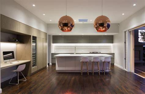 Kitchen Design New Zealand Kitchen Cabinets Contemporary Kitchens Kitchen Hardware Suppliers Kitchen Builders Sharp