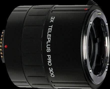 Jam Digital Bersuara Kenko Kenko Talking kenko teleplus pro 300 af 3 0x digital photography review