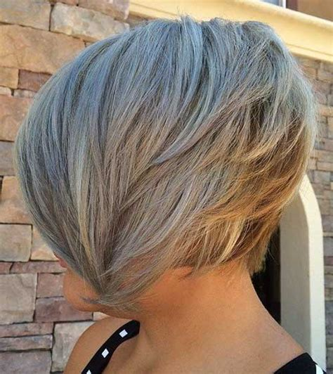 choppy inverted bob hairstyles frisuren haarstyle 50 best short haircuts you will want