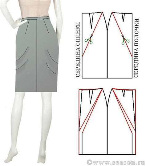 pattern making templates for skirts and dresses 185 best faldas images on pinterest sewing patterns