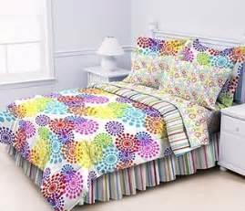 Girls bedroom sets on teen girls bedding sets teen bedding world