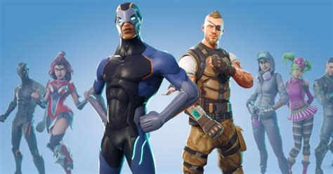 fortnite season 4 fortnite season 4 battle pass cost and rewards explained