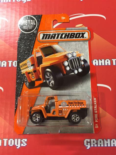 orange cars 2017 stalker 74 orange 2017 matchbox a grana toys
