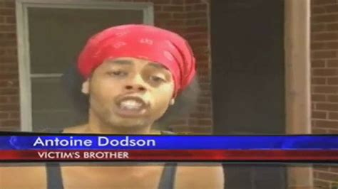 antoine dodson bed intruder song bed intruder song on repeat for 15 minutes youtube