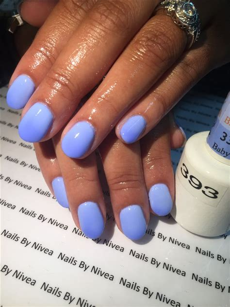 change color with mood the 25 best mood changing nail ideas on