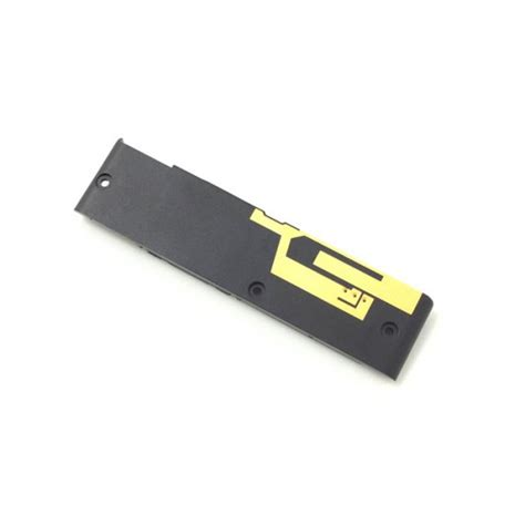 replacement part for xiaomi mi3 earpiece loud