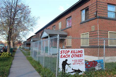 pioneer housing smoking will soon be banned in syracuse public housing wrvo public media