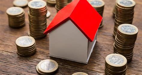 cmo declarar la venta de una casa en la declaracin del declarar la venta de una vivienda portal del alquiler