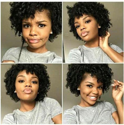 natural looking weave styles 362 best i love hair images on pinterest black