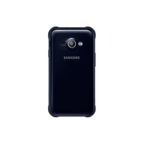 Samsung J1 Ace Ve Sm J111 Black New Baru Bnib samsung galaxy j1 ace neo with 4 3 inch amoled display is now official sammobile sammobile