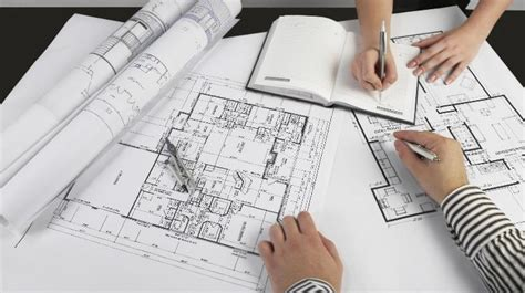 work with layout autocad complete our challenges to work better with autocad