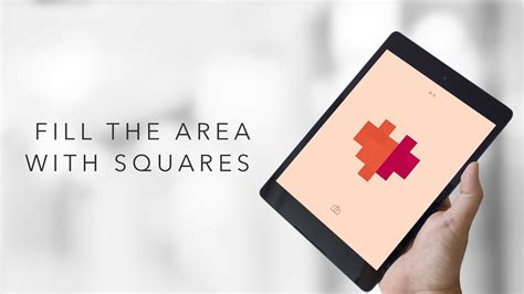H Y Nd64 Square square it android apps on play