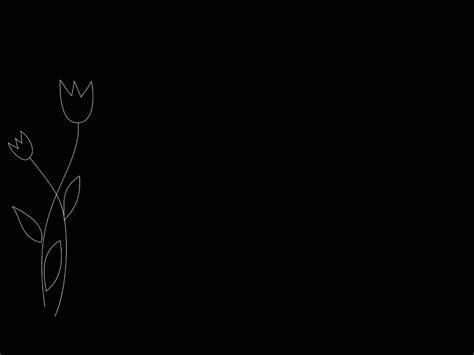 imagenes en fondo negro fondos stella fondo 272 273 negro y plateado