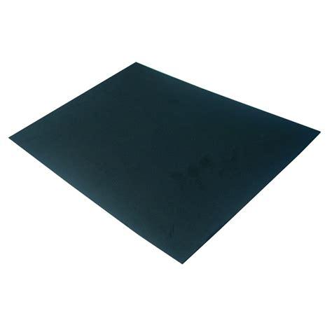 Foam Padding by Maxiaids Maxi Foam Padding Black