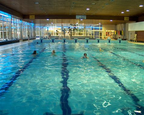 Counrty Curtains by Swimming Pool Jablonec Nad Nisou Jizersk 233 Hory