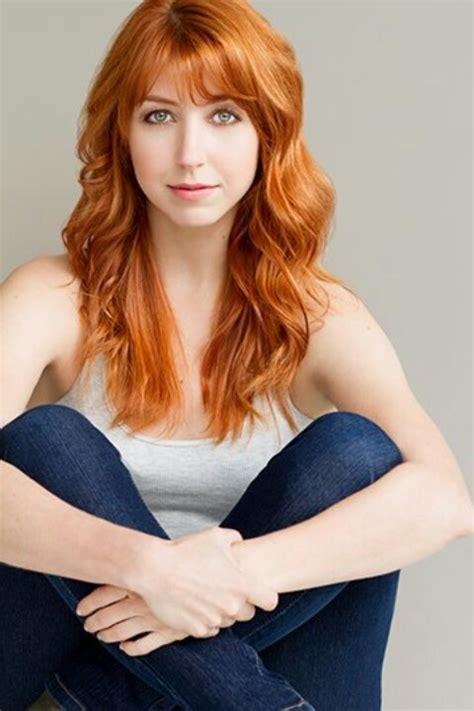 buick commercial actress redhead morgan smith goodwin eye candy pinterest