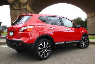 Nissan Dualis 2012 Specifications Nissan Dualis Price Driverlayer Search Engine