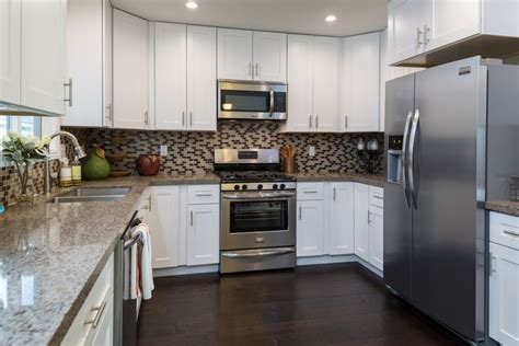 kitchen cabinets scottsdale discount kitchen cabinets quartz countertops in
