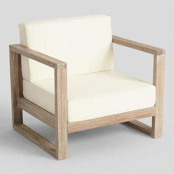 Armchair Deals by Armchair Look 4 Less And Steals And Deals
