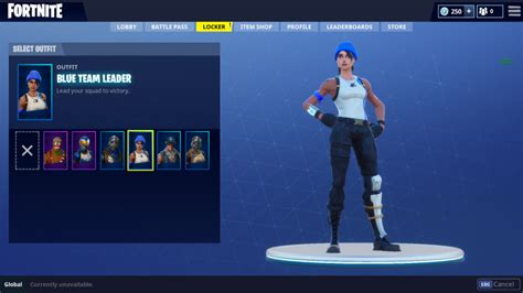 ps  exclusive fortnite skin  pc