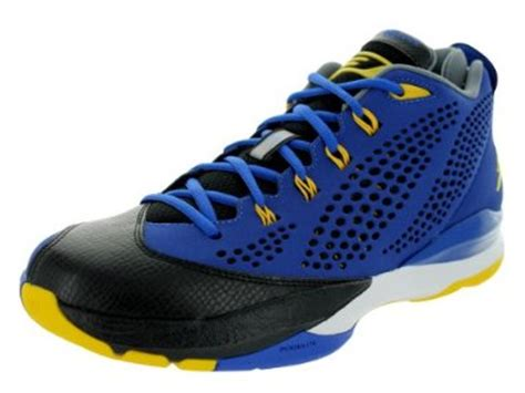 basketball shoes for guards top 3 best basketball shoes for point guards