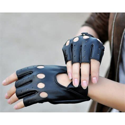 Sarung Tangan Motor Roduta Jeges 1 sarung tangan motor wanita black jakartanotebook