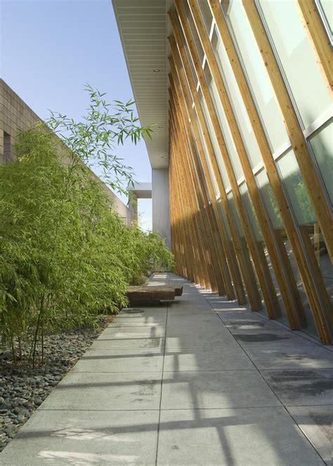 Garden Center Tucson Aeccafe Archshowcase Of Arizona Poetry