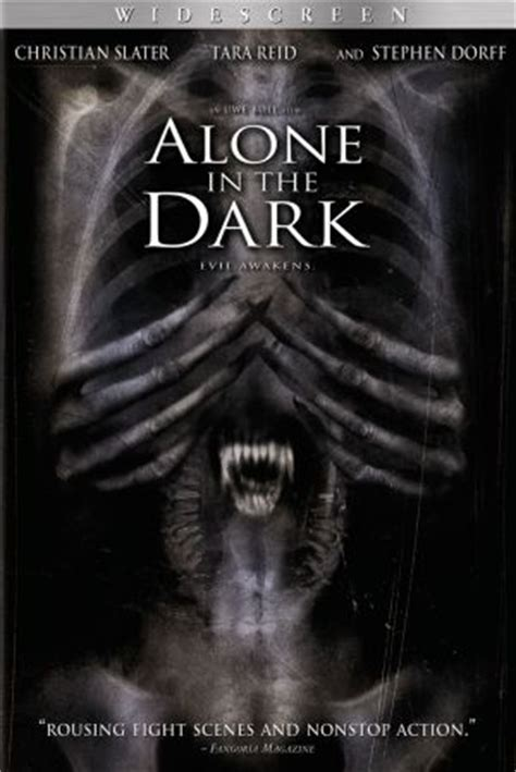 film the ghost and the darkness online subtitrat alone in the dark 2005 film online subtitrat