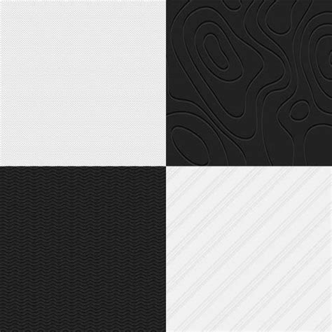 pattern in illustrator cs6 pattern tutorials 26 amazing background pattern design