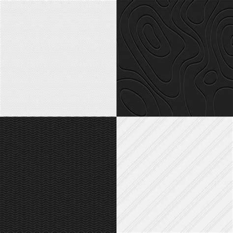 pattern tutorial photoshop cs6 pattern tutorials 26 amazing background pattern design