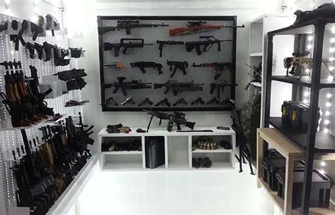 the best prepper guns list must weapons for shtf