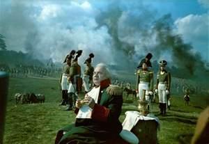 cinema smear sergei bondarchuk s war and peace