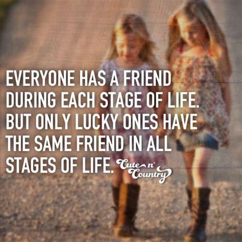 best friendship quotes 30 best friendship quotes quotes and humor