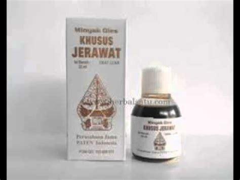 Minyak Oles Khusus Jerawat 085727226215 jual grosir minyak wayang khusus jerawat
