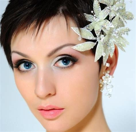 hairstyles for indian wedding 20 showy bridal hairstyles