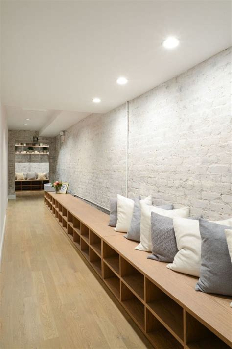 best fresh how do you decorate a studio apartment 2450 17 best images about yoga studio room design ideas on