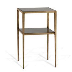 brass bedside table ls 1000 images about 678 bedside table on