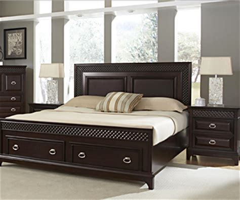 bedroom furniture stores phoenix az cheap furniture stores in tucson az cool kitchen